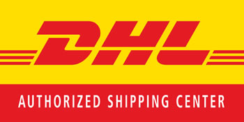 DHL Phoenix