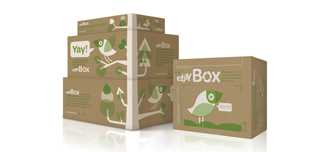 eBay Shipping Phoenix