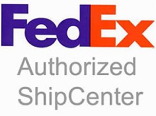 FedEx Phoenix