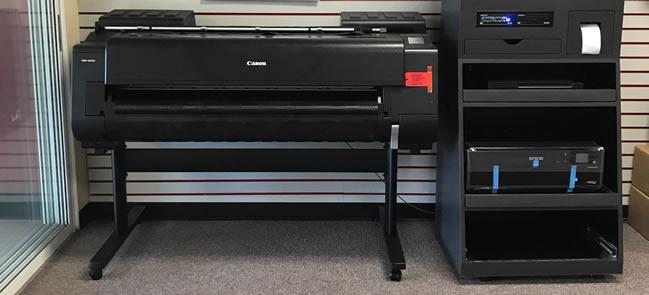 Printing Services Phoenix
