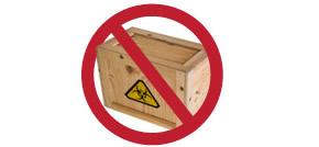 Hazardous Freight Phoenix
