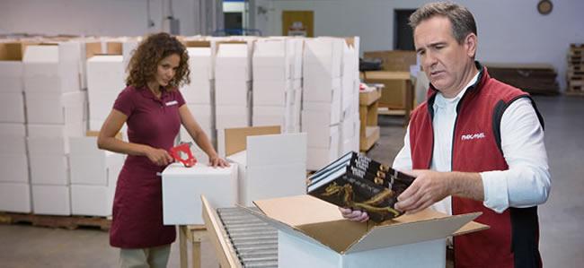 Fullfillment Services Phoenix
