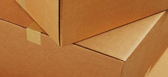 Packaging Supplies Phoenix
