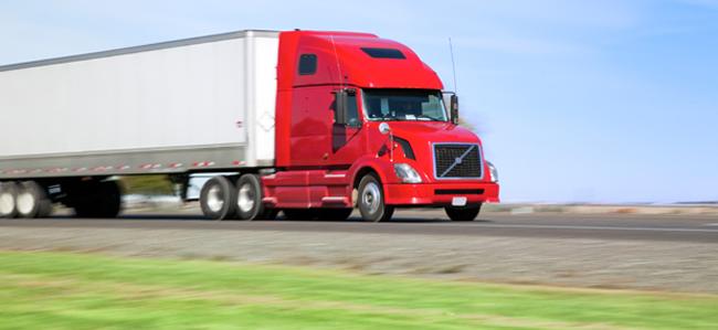 Road Freight Shipping Phoenix, Arizona