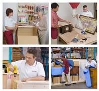 Pak Mail Superstore Services