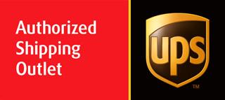 UPS Phoenix