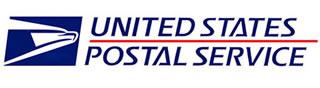 US Mail Phoenix